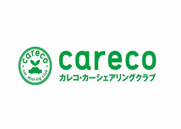Careco-car-sharing-club-will-actively-introduce-drive-recorder-to-car-sharing-car-20171225-3