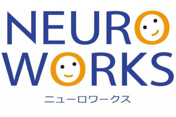 Largo-Neuro Works_img1