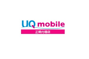 UQmobile