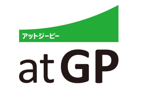 atgp-career-change_img1
