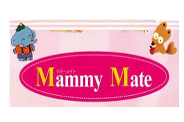 マミーメイト (4)