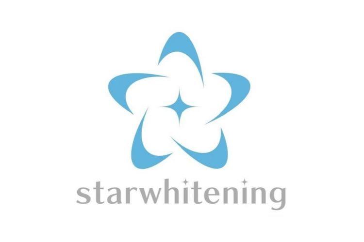 スターホワイトニング_アイキャッチ