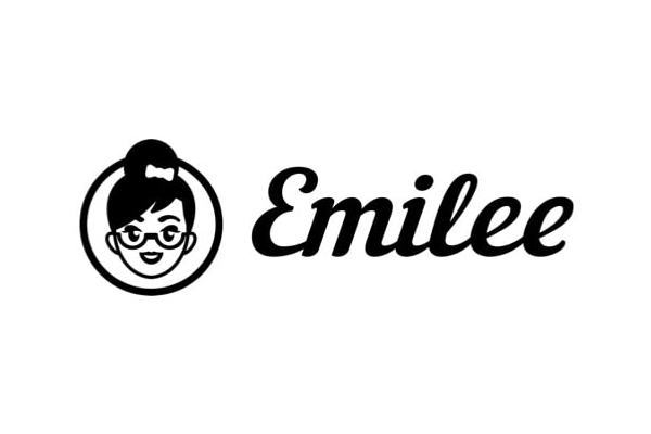 emilee-engineer_img1