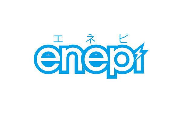 enepi_img1