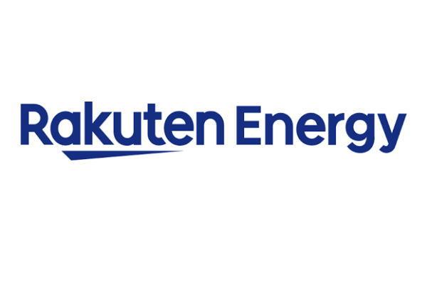 energy-rakuten_img1