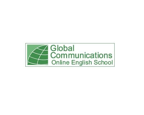グローバル・コミュニケーションズ オンライン英会話スクール