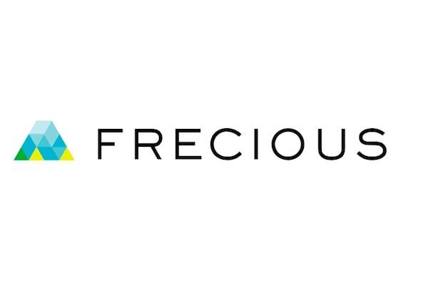frecious