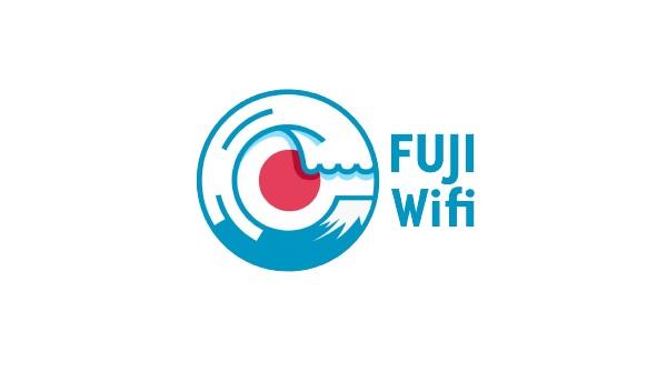 fuji-wifi