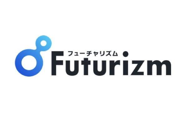 futurizm_img1