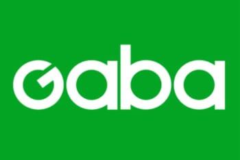 gaba-eye