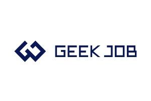 geek-job