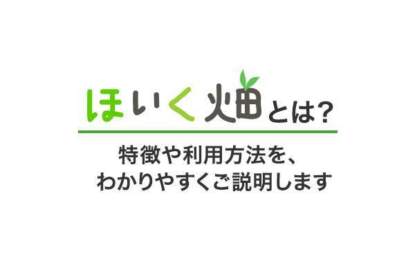 hoikubatake_img1