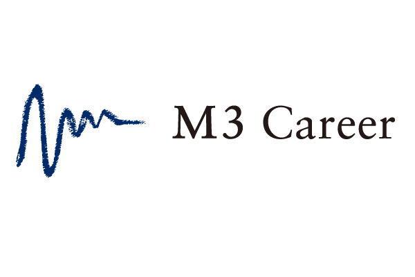 m3career_img1