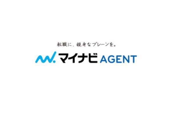 mynavi-agent1