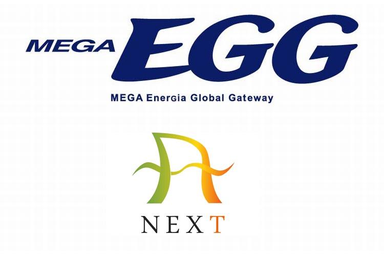 next-mega-egg-com