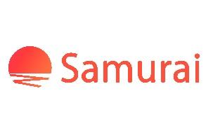 samurai-engineer
