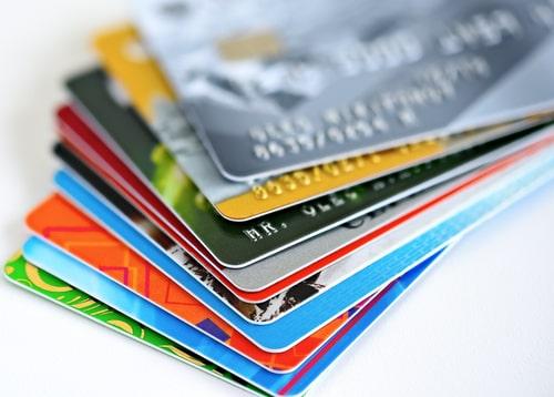 【専門家監修】クレジットカードの知っておくべきメリット・デメリット!