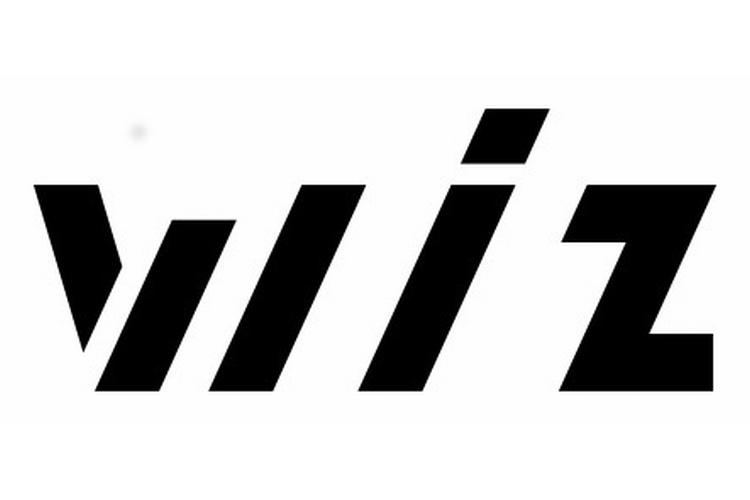 wiz-furetsu-hikari