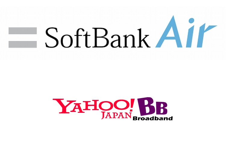 yahoo-softbank-air